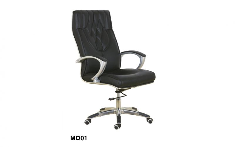 Manager chair MD01