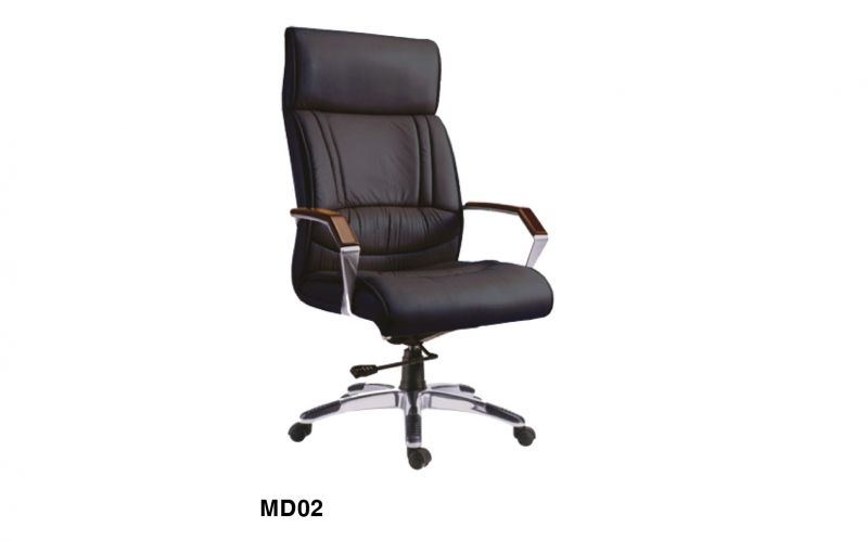Manager chair MD02
