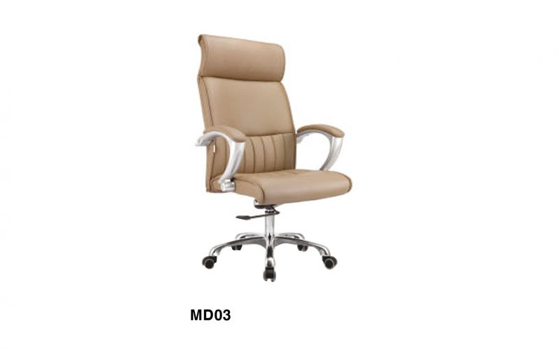 Manager chair MD03
