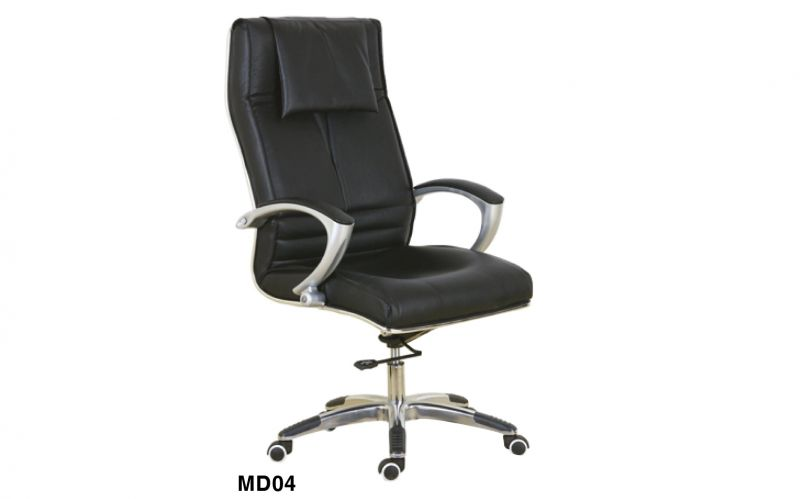 Manager chair MD04