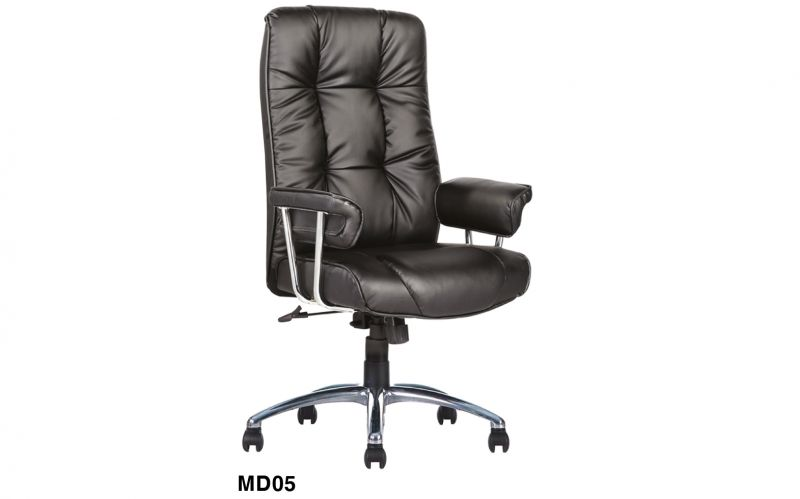 Manager chair MD05