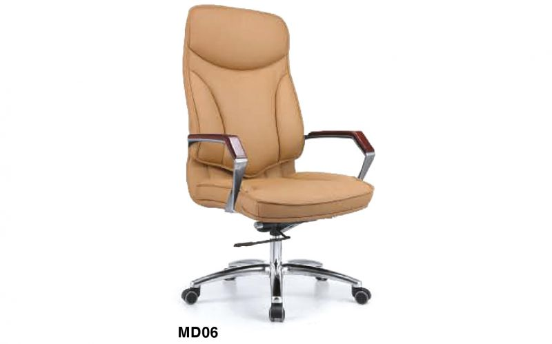 Manager chair MD06