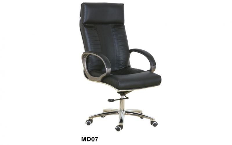 Manager chair MD07