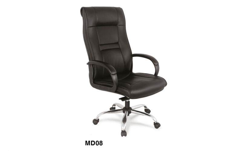 Manager chair MD08