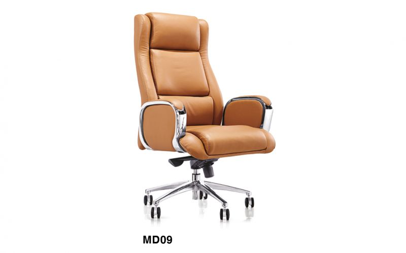 Manager chair MD09