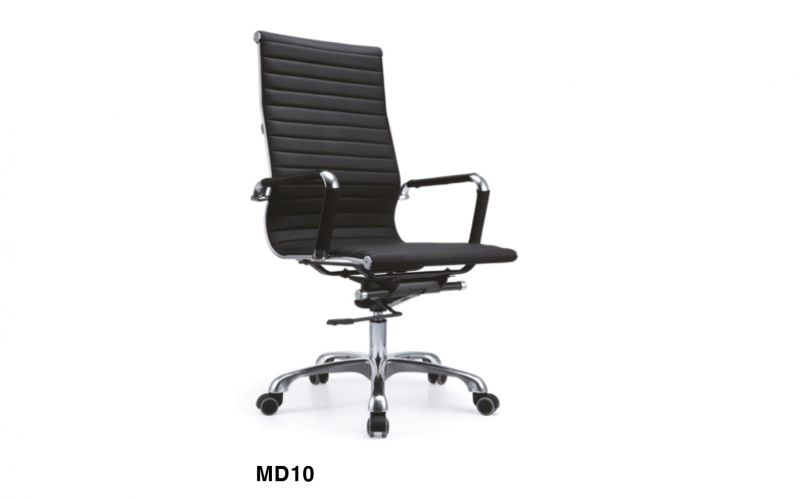 Manager chair MD10