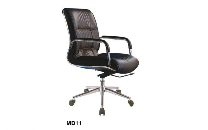 Manager chair MD11