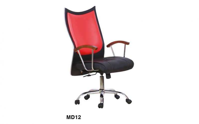 Manager chair MD12