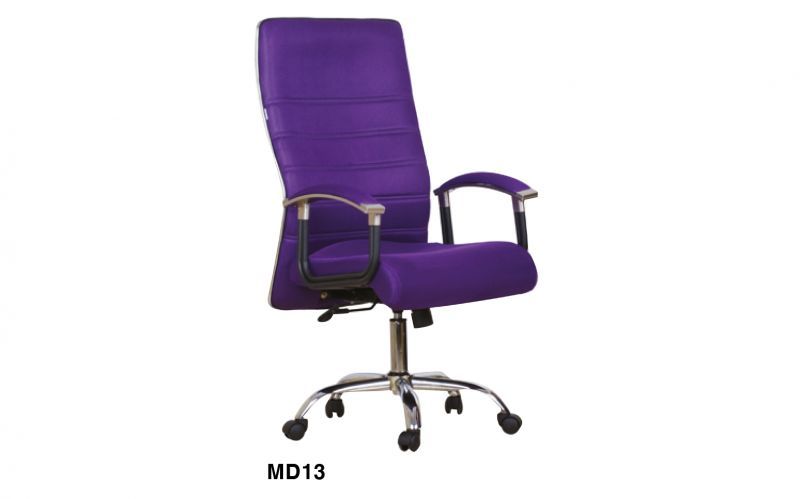Manager chair MD13