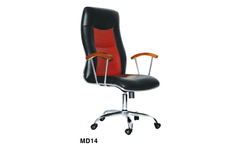 Manager chair MD14