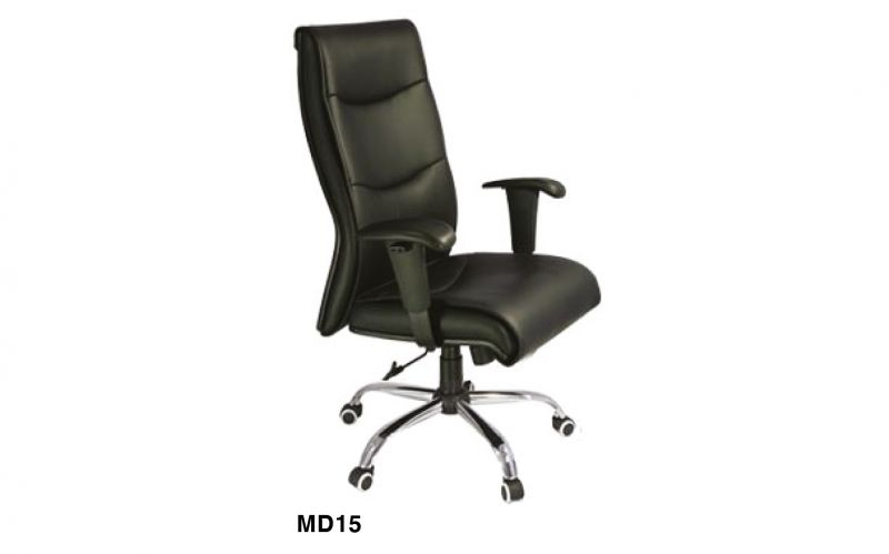 Manager chair MD15