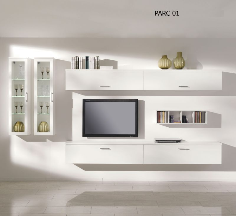 TV shelf MDT14