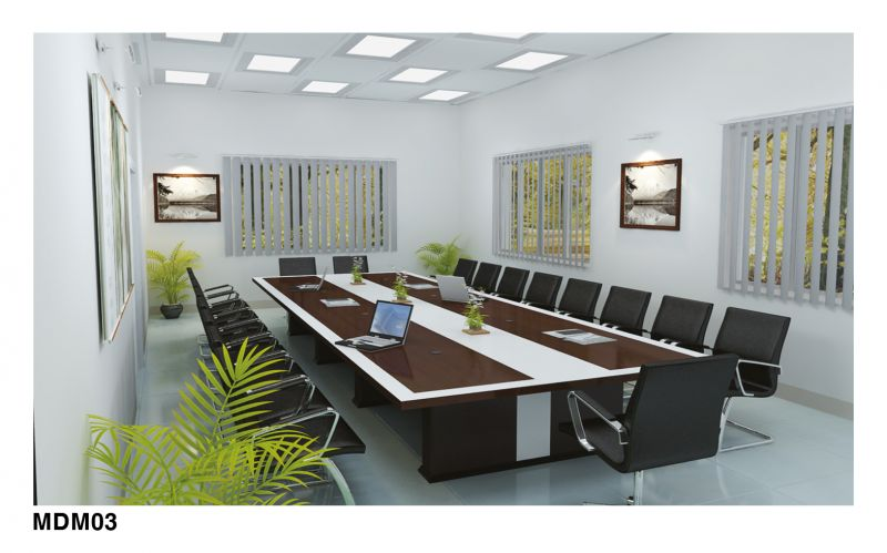 Meeting room MDM03