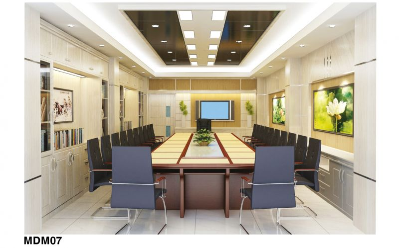 Meeting room MDM07