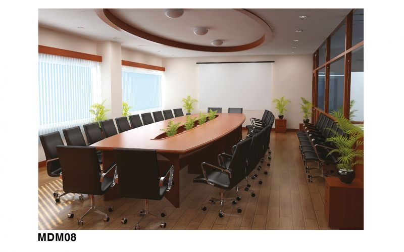 Meeting room MDM08