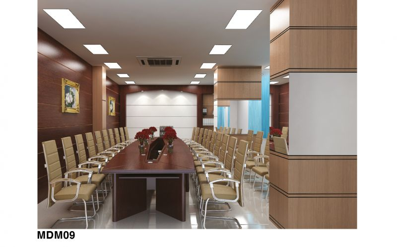 Meeting room MDM09