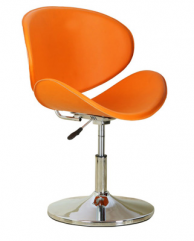 Bar chair MD104
