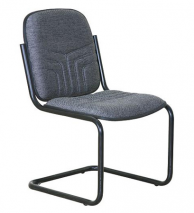 Meeting chair MD72