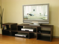TV shelf MDT1